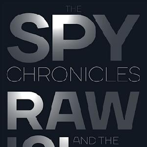The Spy Chronicles - RAW, ISI and the Illusion of Peace written  by A.S. Dulat, Assad Durrani, Aditya Sinha free download PDF book