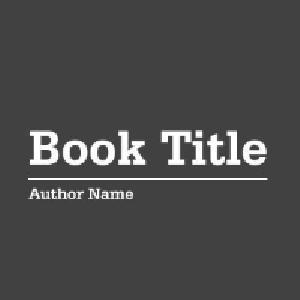 Raw Ki Sazish (Bharat Ke Firon Series Part 4)