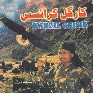 Kargil Crisis