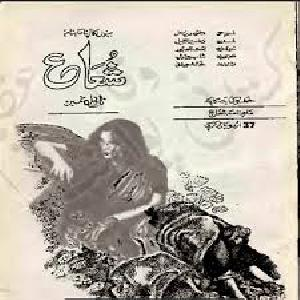 Shuaa Digest May 2001