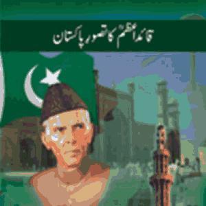 Quaid E Azam Ka Tasawar E Pakistan