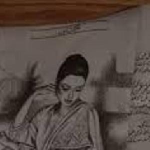 Chalo Kuch Diye Jalaain