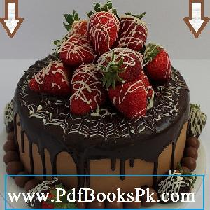 Cake Recipes Urdu