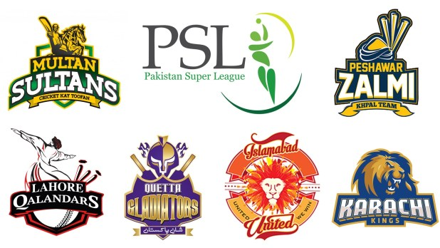 PSL Live Cricket Score